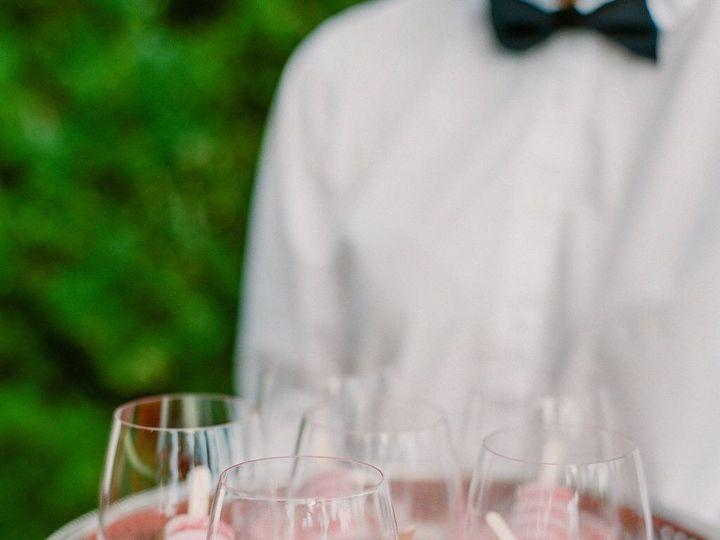 Tmx Prosecco Popsicles 51 182568 157566442635189 Alexandria, VA wedding planner