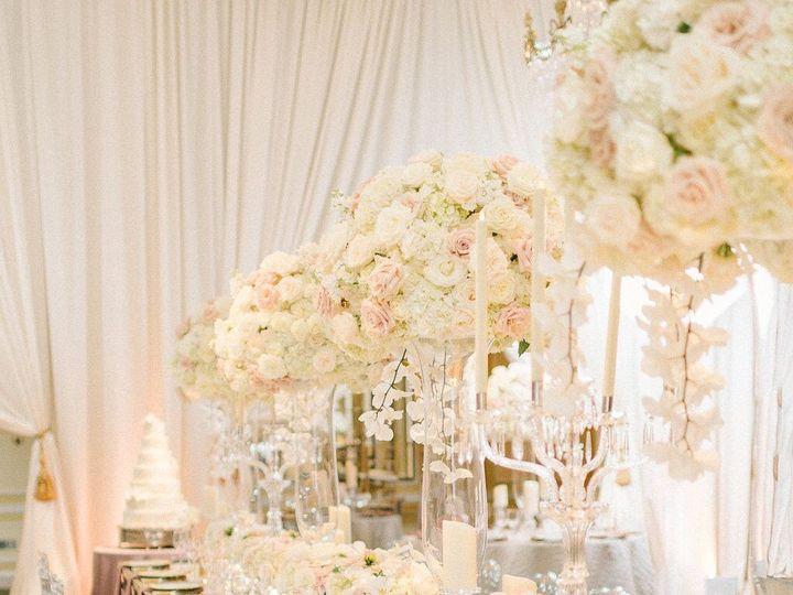 Tmx Sarah Chris Ballroom 51 182568 157566313179441 Alexandria, VA wedding planner