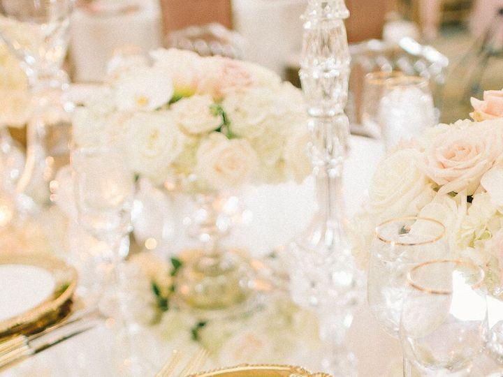Tmx Sarah Chris Tablescape 51 182568 157566308951160 Alexandria, VA wedding planner