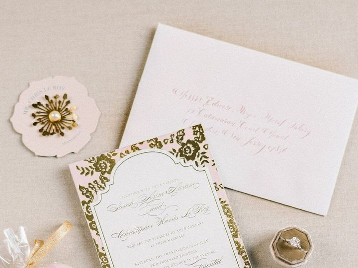 Tmx Sarah Invites 51 182568 157566306848365 Alexandria, VA wedding planner
