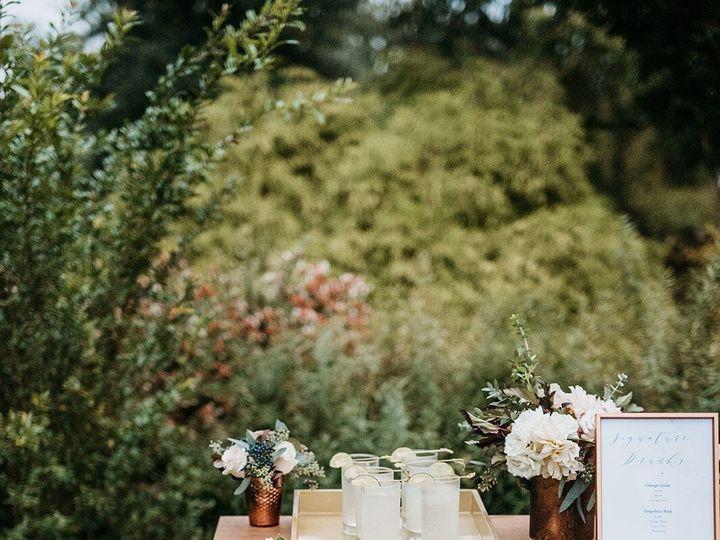 Tmx Sigjature Cocktail Bar 51 182568 157566305675404 Alexandria, VA wedding planner