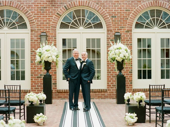 Tmx Steve John 51 182568 157566304139834 Alexandria, VA wedding planner