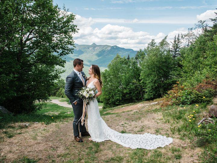 Tmx Bloom 211 51 982568 Manchester, New Hampshire wedding photography