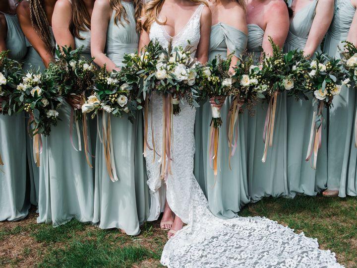 Tmx Bloom 250 51 982568 V1 Manchester, New Hampshire wedding photography