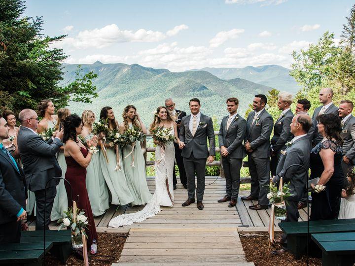 Tmx Bloom 437 51 982568 Manchester, New Hampshire wedding photography