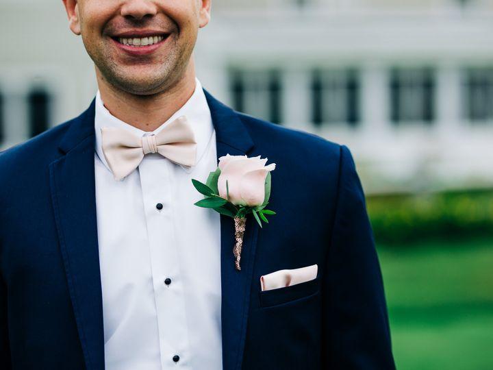 Tmx Graff 265 51 982568 Manchester, New Hampshire wedding photography