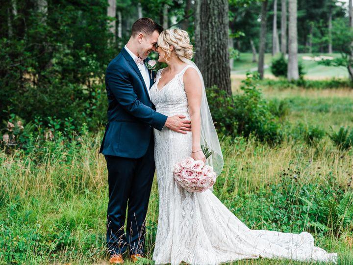 Tmx Graff 292 51 982568 V1 Manchester, New Hampshire wedding photography