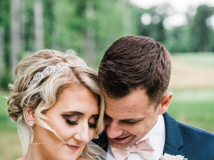 Tmx Graff 312 51 982568 V1 Manchester, New Hampshire wedding photography