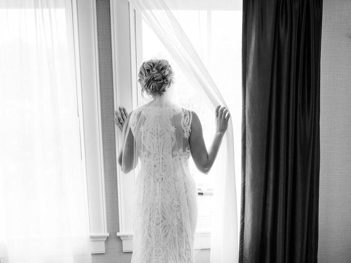 Tmx Graff 71 51 982568 Manchester, New Hampshire wedding photography