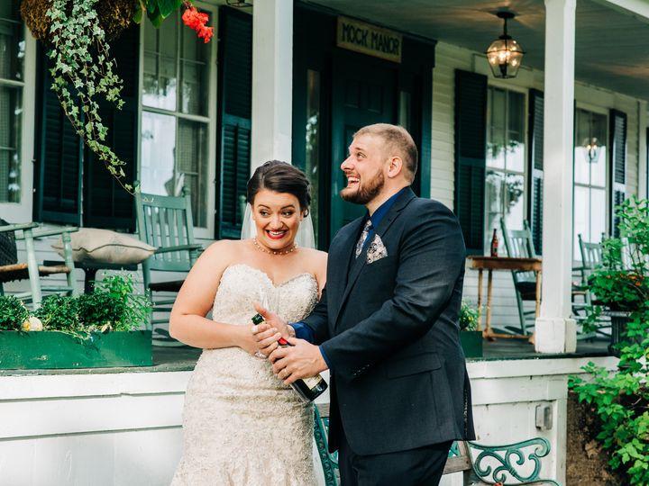 Tmx Grenier 420 51 982568 Manchester, New Hampshire wedding photography