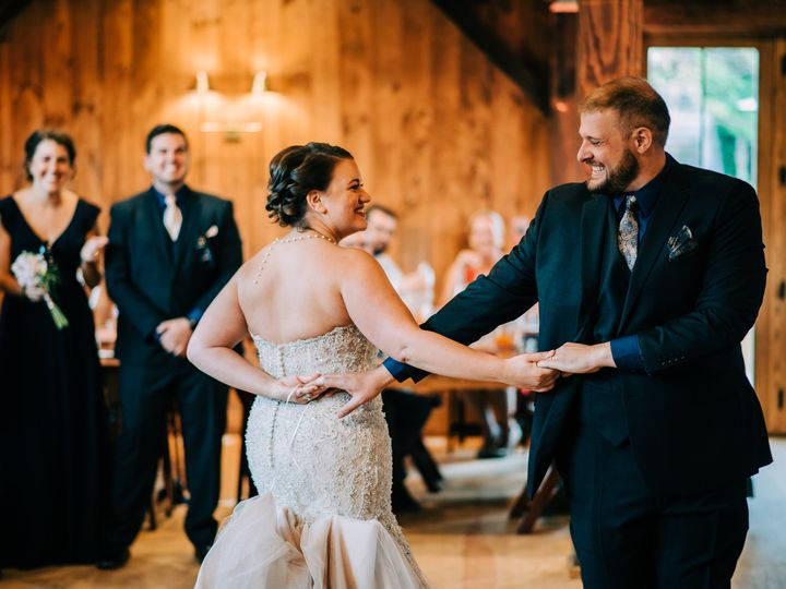 Tmx Grenier 502 51 982568 Manchester, New Hampshire wedding photography