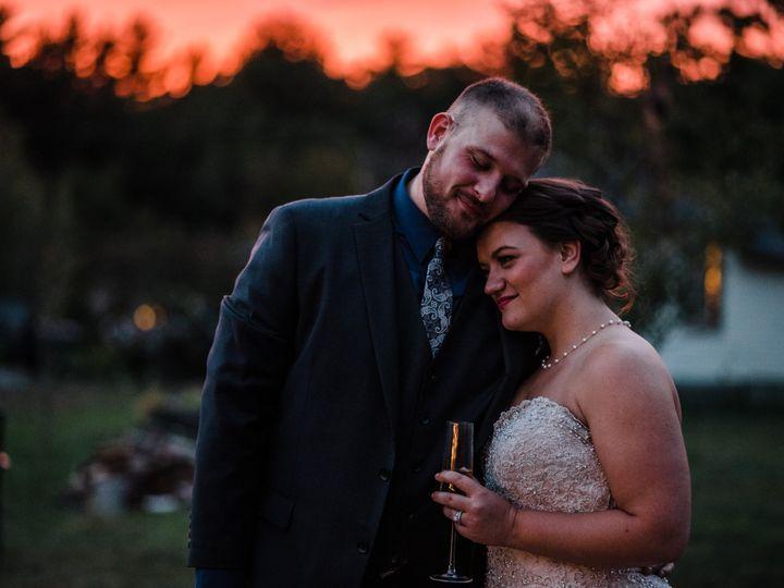 Tmx Grenier 564 51 982568 Manchester, New Hampshire wedding photography