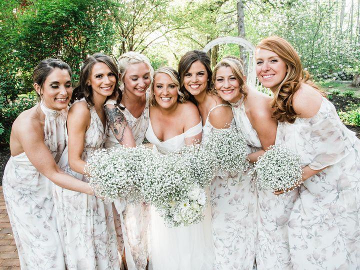 Tmx Prime 139 51 982568 Manchester, New Hampshire wedding photography