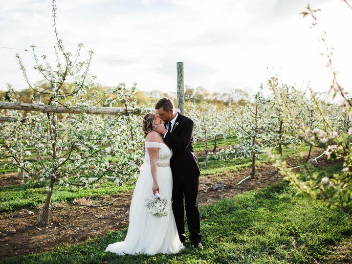 Tmx Prime 164 51 982568 V1 Manchester, New Hampshire wedding photography
