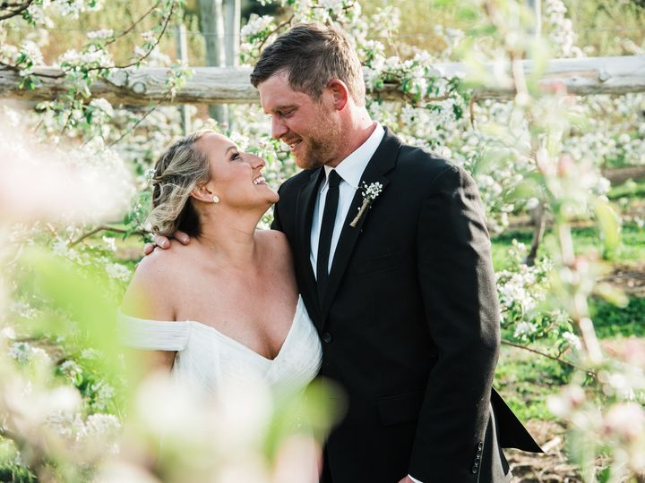 Tmx Prime 168 51 982568 V1 Manchester, New Hampshire wedding photography