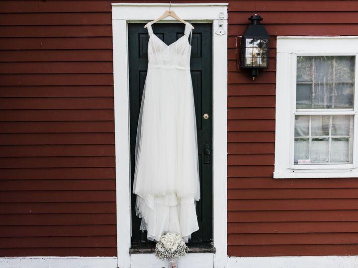 Tmx Prime 2 51 982568 V1 Manchester, New Hampshire wedding photography