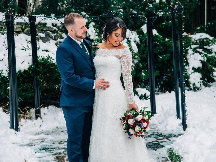 Tmx Sims 105 51 982568 Manchester, New Hampshire wedding photography