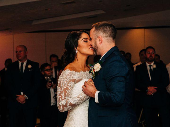 Tmx Sims 443 51 982568 Manchester, New Hampshire wedding photography