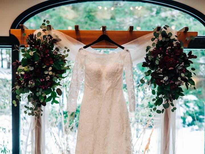 Tmx Sims 64 51 982568 Manchester, New Hampshire wedding photography