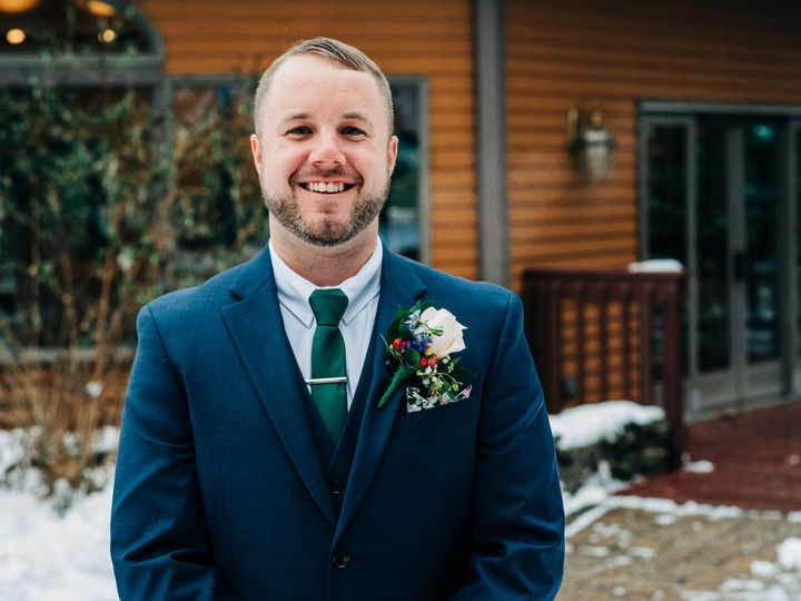 Tmx Sims 87 51 982568 Manchester, New Hampshire wedding photography