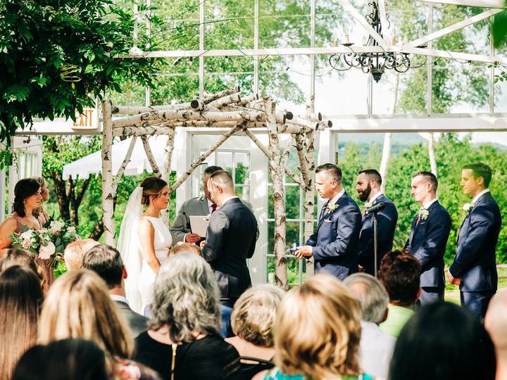 Tmx Wasileuskas 250 51 982568 1566429429 Manchester, New Hampshire wedding photography
