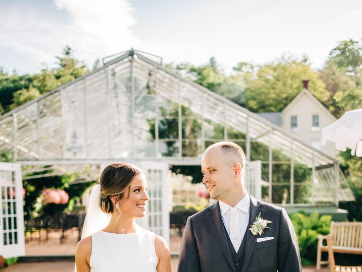 Tmx Wasileuskas 441 51 982568 1566429430 Manchester, New Hampshire wedding photography