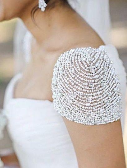 307aca1468030e3d 1520854131 956b7392d372b881 1520854130901 2 wedding dress webp