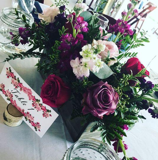 f0c22611d85b18f2 1520854148 a4a39d1e229295de 1520854146414 4 Flower pic Wedding