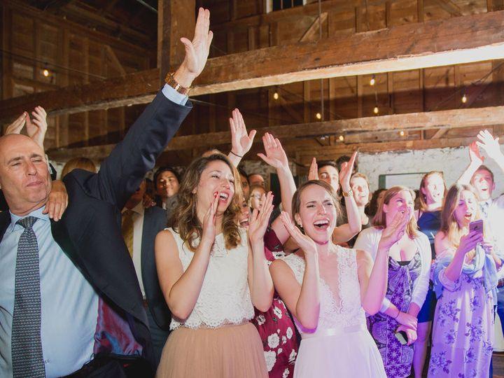 Tmx 1499191090927 Isadillon390 Malden wedding band