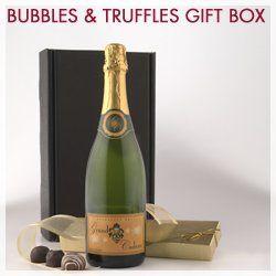 BubblesTruffles