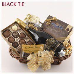 Tmx 1256946752674 Blacktie Vancouver, WA wedding favor