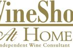 WineShop At Home image