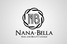 Nana-Bella Nail and Beauty Lounge