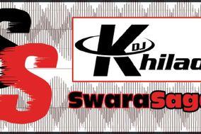 DJ Khiladi / Swara Sagar