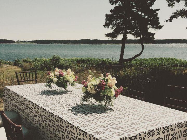 Tmx 1474552252362 1376597117654779037088817338118978979071838o Bar Harbor, ME wedding planner
