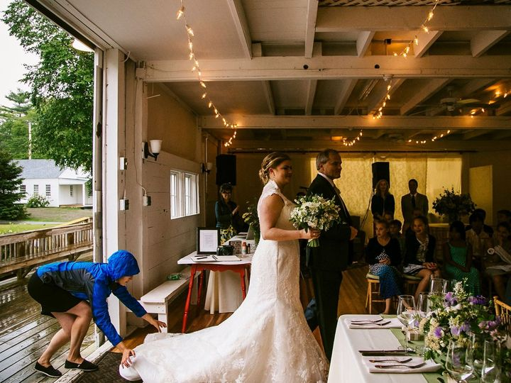 Tmx 1474552329658 13708345101549325880806562829451331860262232o Bar Harbor, ME wedding planner