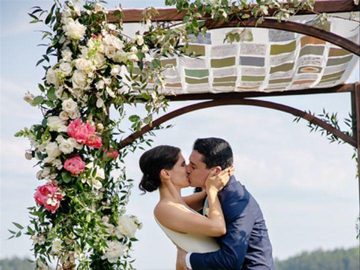 Tmx Img 0861 51 944568 V1 Bar Harbor, ME wedding planner