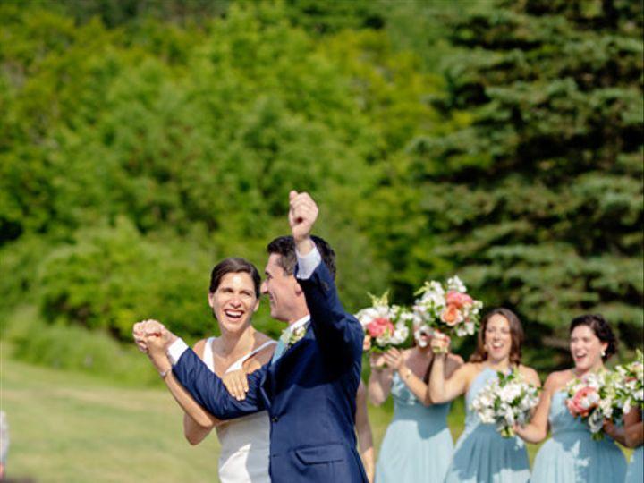 Tmx Img 0864 1 51 944568 V1 Bar Harbor, ME wedding planner