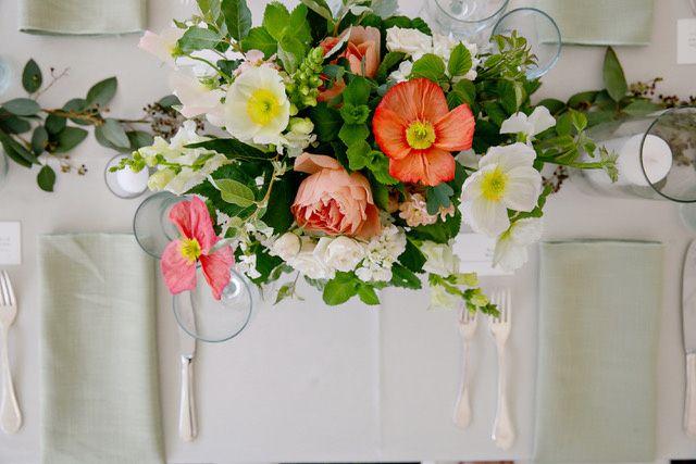Tmx Img 1225 51 944568 V2 Bar Harbor, ME wedding planner
