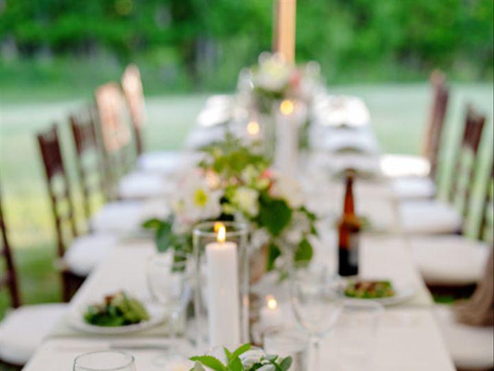 Tmx Img 1227 51 944568 V2 Bar Harbor, ME wedding planner
