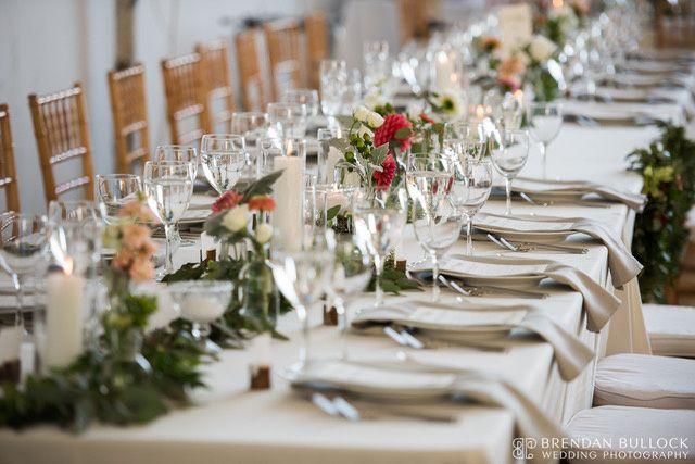 Tmx Img 2361 51 944568 V2 Bar Harbor, ME wedding planner