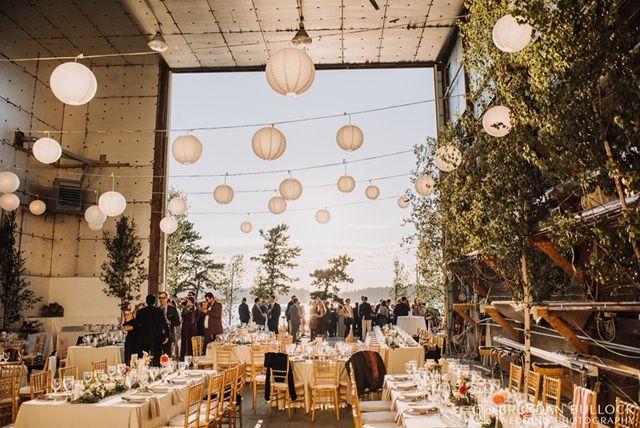 Tmx Img 2591 51 944568 V1 Bar Harbor, ME wedding planner