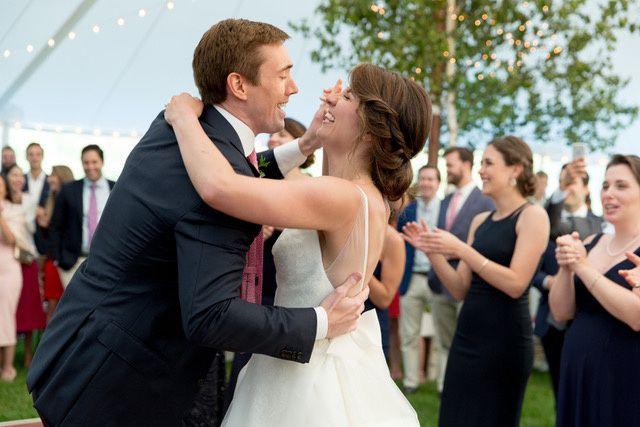 Tmx Img 9036 51 944568 V2 Bar Harbor, ME wedding planner