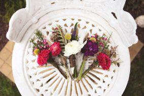 Fresh Designs Florist