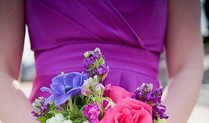 Fresh Designs Florist 1