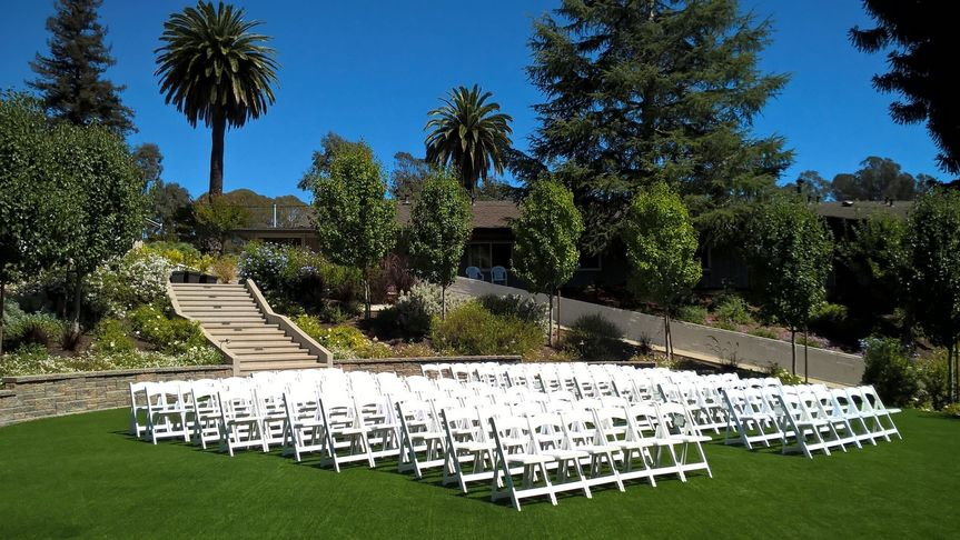 wedding lawn with chairs 51 994568 v1