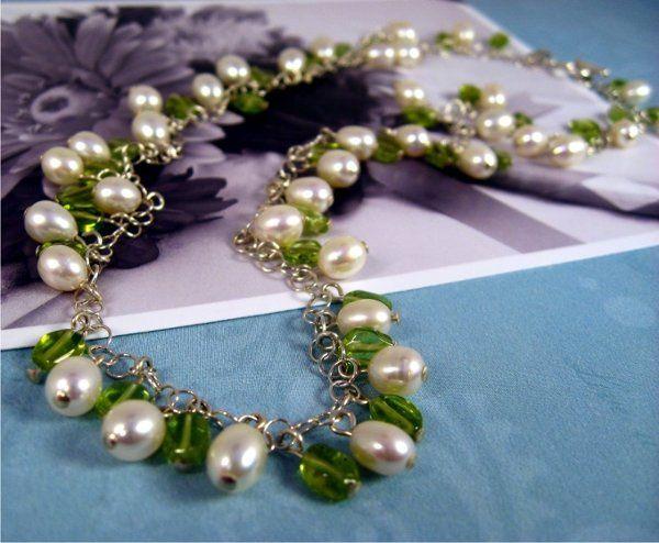 Tmx 1224184142665 PeridotsPearls Virginia Beach wedding jewelry