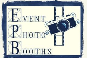 Event Photobooths