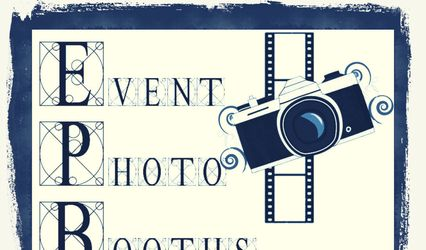 Event Photobooths 1