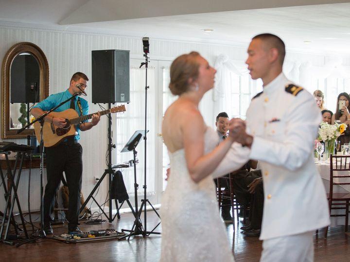 Tmx 1498155550726 Rissky2 Denver, CO wedding ceremonymusic